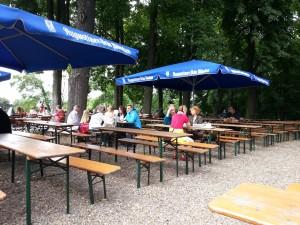 Loretta am Wannsee (wetravel24.de)